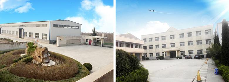 Zhengzhou Zhengyang Machinery Equipment Co., Ltd